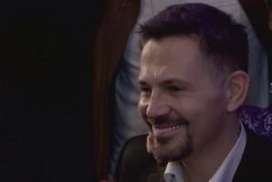 Krzysztof Ibisz zachwycony Unident Union