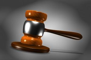 Wyrok w sprawie pobitego studenta stomatologii