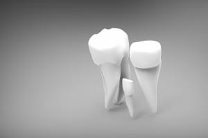 Podlaski OW NFZ: ogłoszenie konkursu na leczenie stomatologiczne
