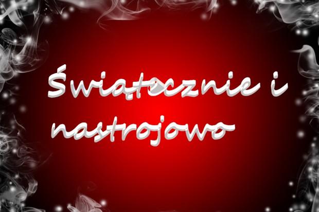 Życzenia od infoDENT24.pl