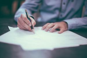 Można podpisywać umowy na świadczenie usług stomatologicznych