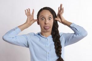 WSA: NFZ powinien zweryfikować konkursy stomatologiczne w podziale na osiedla