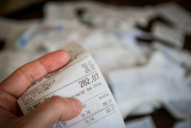 Kasa fiskalna online coraz bliżej