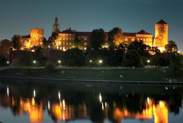 Kraków nie może wybić się na stomatologiczną pomoc doraźną