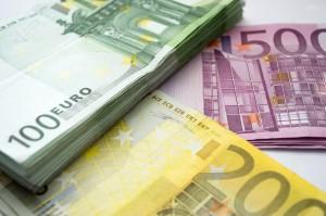 """""""Dźwignia rozwoju turystyki stomatologicznej"""" nie zasługuje na dofinansowanie unijne"""