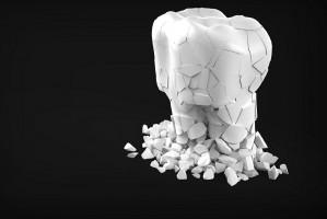 Więcej wiedzy dla dentystów w zakresie diagnostyki onkologicznej