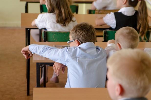 Kolejny program zapobiegania próchnicy wśród dzieci ocenia AOTMiT