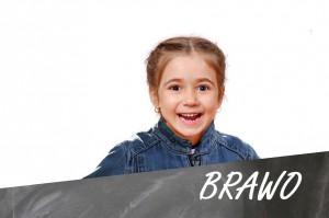 Wrocław: więcej na gabinety dentystyczne