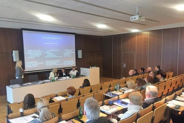 Nowe kierownictwo PTS – duża szansa na nowe oblicze Towarzystwa