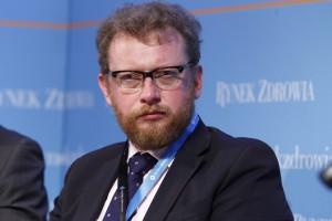 Minister zdrowia apeluje do rezydentów o cierpliwość