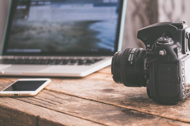 Jak dobrze zrobić film reklamujący praktykę na YouTube