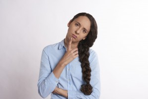 Praktyka stomatologiczna reaktywna czy proaktywna?