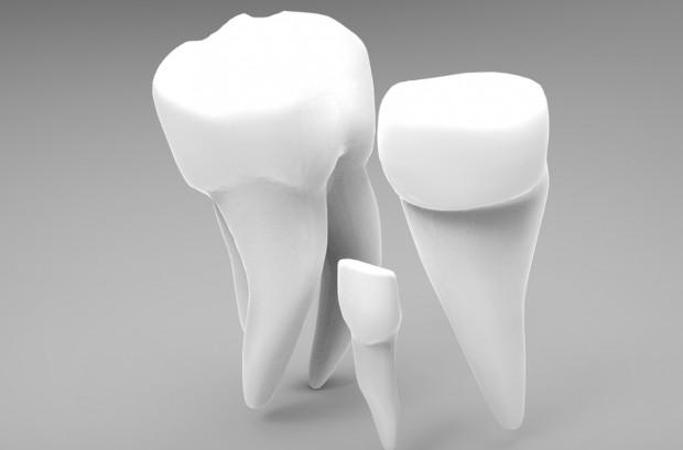 Szkolenie z endodoncji w trybie pilnym potrzebne