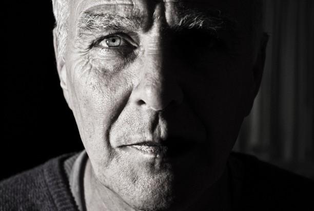 Rak jamy ustnej częściej