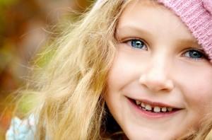 Gmina Szczawnica leczy zęby dzieciom