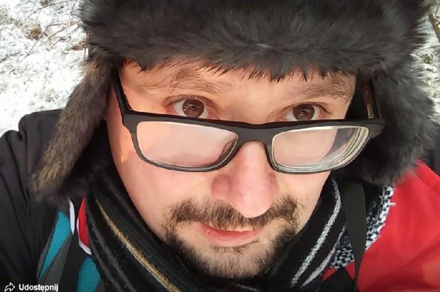 Tomasz Terlikowski nie będzie wykładał etyki na stomatologii WUM