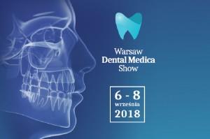 Prof. Renata Górska moderatorem naukowej części Warsaw Dental Medica Show