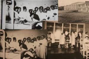 70-lecie stomatologii w Gdańsku