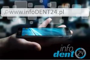 infoDENT24.pl bije kolejne rekordy
