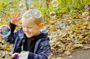 Kalisz ogłasza konkurs na przebadanie stomatologiczne pięcioletnich dzieci