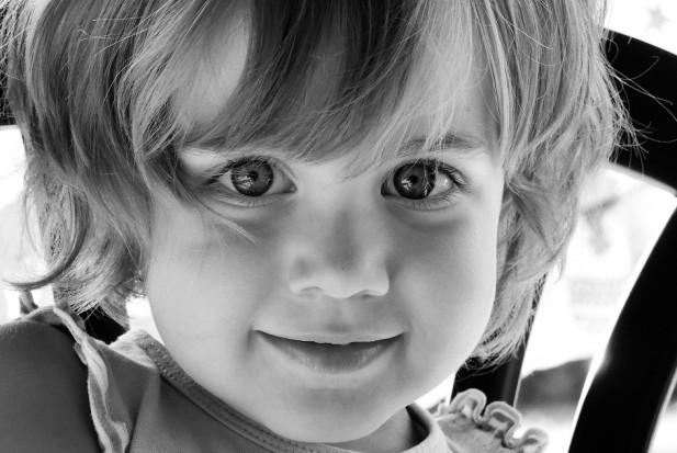 Gmina Jabłonna dba o zdrowy uśmiech dzieci