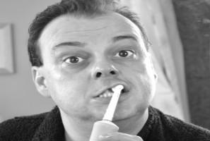 Szczoteczka do zębów przed grypą i po grypie ta sama?