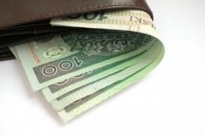 DOW NFZ o zmianie finansowania umów na świadczenia stomatologiczne