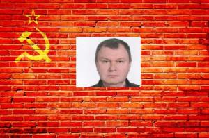 Dentysta nowym przywódcą ZSRR