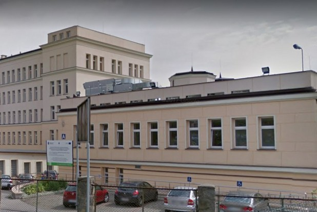 MSWiA Rzeszów: konkurs na wykonywanie badań stomatologicznych