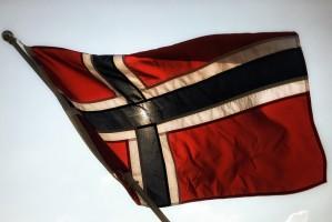 Norwegia: dziecko z chorymi zębami można odebrać rodzicom