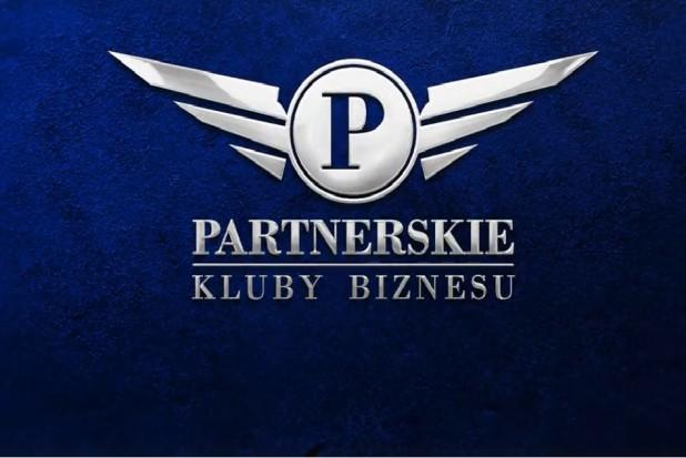 Broniecki Dental Clinic partnerem Klubu Biznesu Olimpii Grudziądz