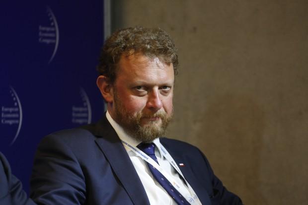 Szumowski: powinna być ogólnonarodowa debata o służbie zdrowia