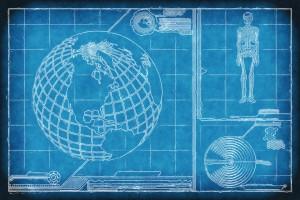 Ministerstwo Zdrowia: trzy sposoby podpisywania EDM