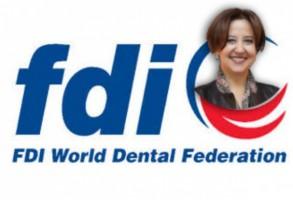 Kongres FDI 2018: będzie dużo o dziecięcej stomatologii