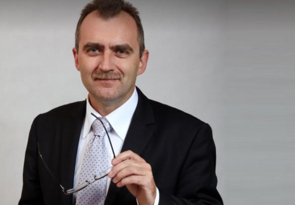 Stomatologia: Śląski OW NFZ dofinansuje program profilaktyki zdrowotnej