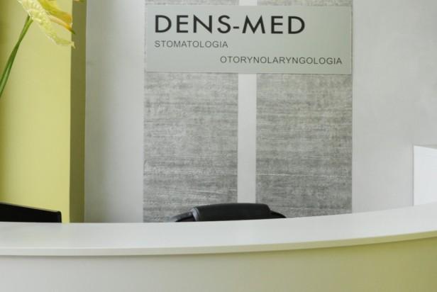 """""""Profilaktyka stomatologiczna, profilaktyka przeciwrakowa"""""""
