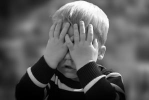 Biomarkery zwiastunem próchnicy u dzieci?