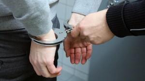 Rosja: wizyta u dentysty niekiedy kończy się w areszcie