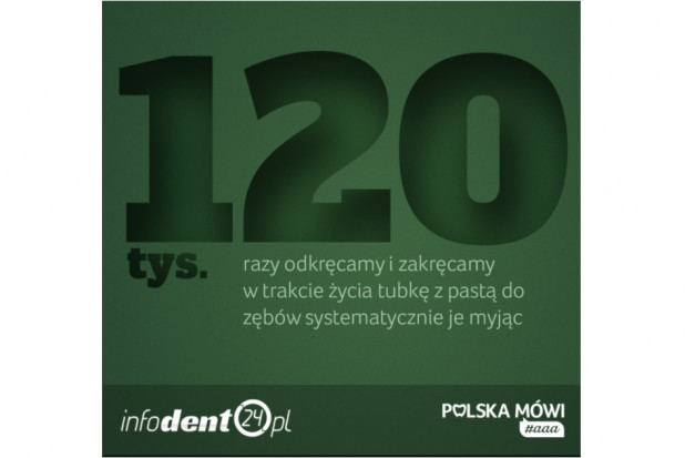 Polska mówi #aaa (1/14)