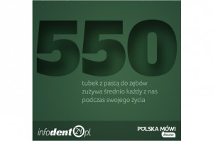 Polska mówi #aaa (2/14)
