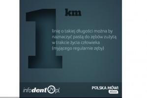 Polska mówi #aaa (4/14)