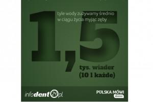 Polska mówi #aaa (3/14)