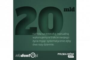 Polska mówi #aaa (6/14)