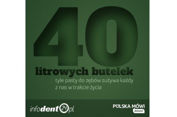 Polska mówi #aaa (7/14)