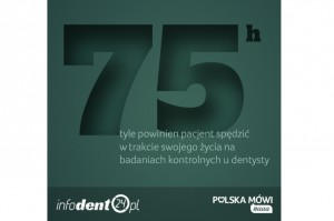 Polska mówi #aaa (8/14)
