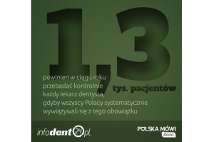 Polska mówi #aaa (9/14)