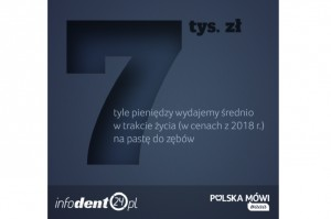 Polska mówi #aaa (10/14)