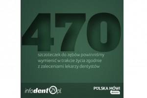 Polska mówi #aaa (11/14)