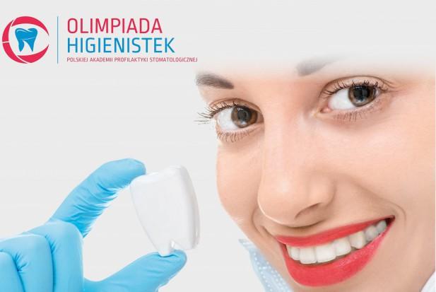 Higienistki na Olimpie