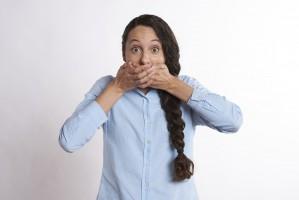 Co warto wiedzieć o tajemnicy lekarskiej
